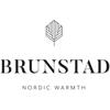 Brunstad 3D builds