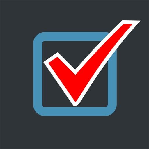 DIY Grants Online