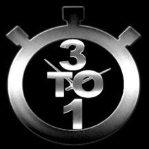 3 To 1