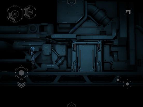 Screenshot 4 EXAELLA