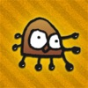 Cambugs 2: Phonics