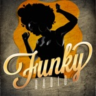 FUNK RADIO - Disco Funk Music icon