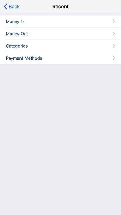 Monetary screenshot-5