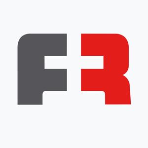 Fuel Rewards® program Shopping app