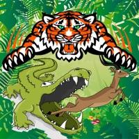 Codes for Greedy Tiger Hack