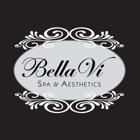 Bella VI Spa and Aesthetics icon