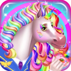 Activities of Unicorn Food - Drink & Outfits
