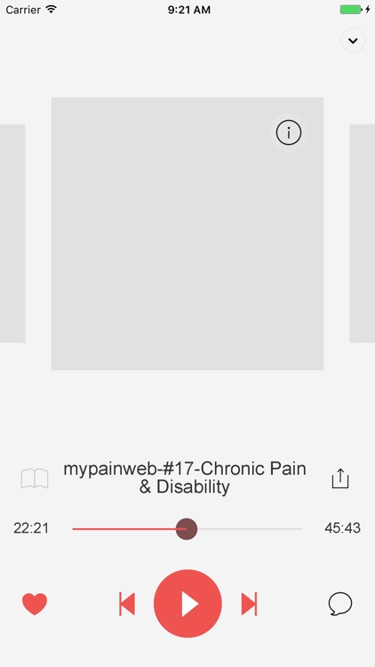 mypainweb screenshot-2