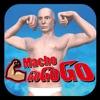 マッチョ GoGoGo - iPhoneアプリ