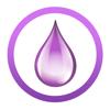 Essential Oils Guide: doTERRA
