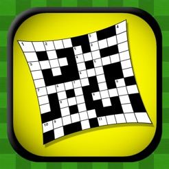Crossword Puzzles Hd On The App Store