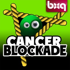 Cancer Blockade