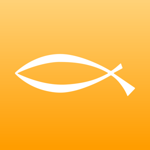 ChristianMingle - Dating App ios app