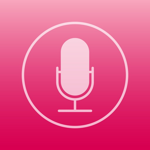 Voice Recorder - Voice Memos