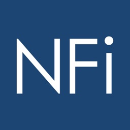 Dynamics Jobs by Nigel Frank