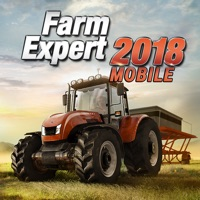 Codes for Farm Expert 2018 Mobile Hack