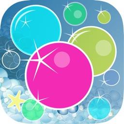 Bubble Imaginarium