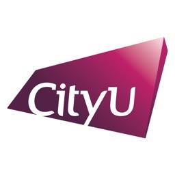 CityU Mobile