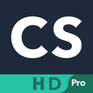 CamScanner HD download