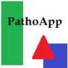 PathoApp