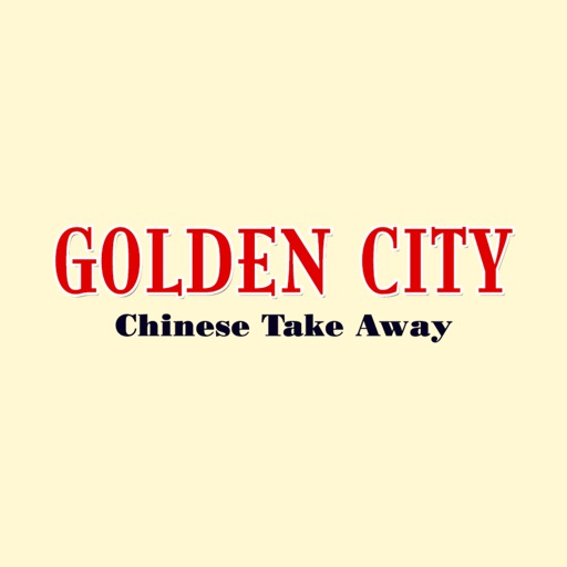Golden City Carlisle