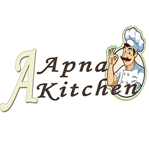 Apna Kitchen by mohammed abid
