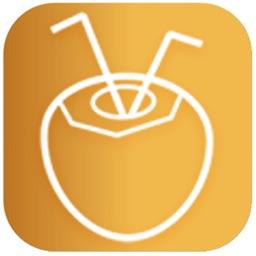 COCO Yoga app
