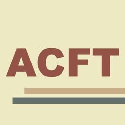 ACFT Calculator