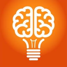 Activities of Brain Challenge: Brain Trainer