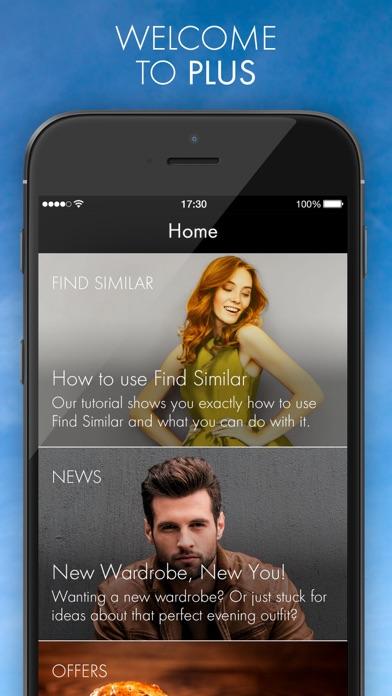 download Union Square PLUS apps 1
