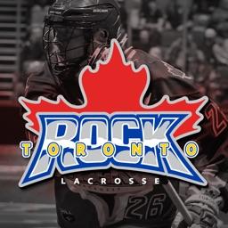 Toronto Rock Official App