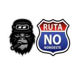 Ruta NO