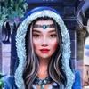 公主找东西-风靡世界的小游戏