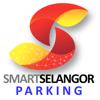 Smart Selangor Parking