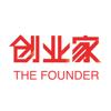 创业家-全方位创业者服务平台