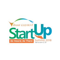 VG Startup & Technology Summit