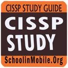 CISSP Tutorial Exam Prep icon