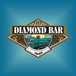 DiamondBar