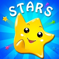 Codes for Lucky Stars 3 Hack