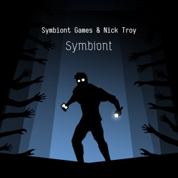 Survival-Quest Symbiont