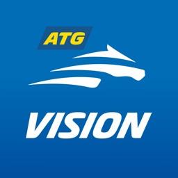 ATG Vision