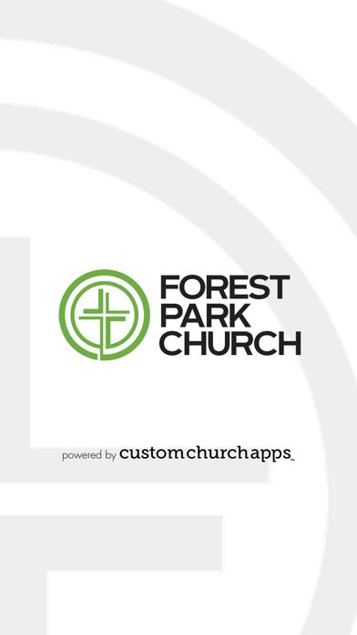 点击获取Forest Park Church