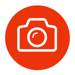 Photo Tagger - Organize photos