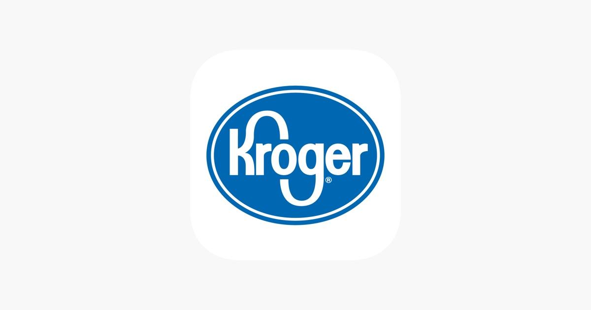 Kroger card app / New assurance wireless phones