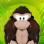 Gorilla Workout