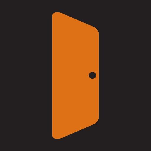 NterNow App
