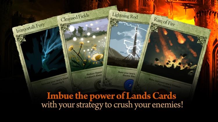 Compendium Of Cards screenshot-4