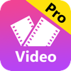 Tipard Video Converter Pro - Tipard Studio