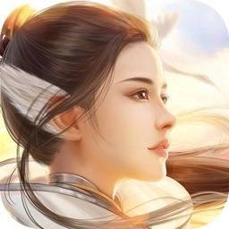 青云情缘:破晓青云,情缘齐聚!