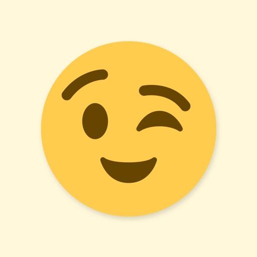 Emoji Names